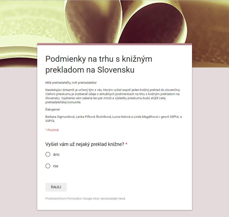 preklad_dotaznik (2).png