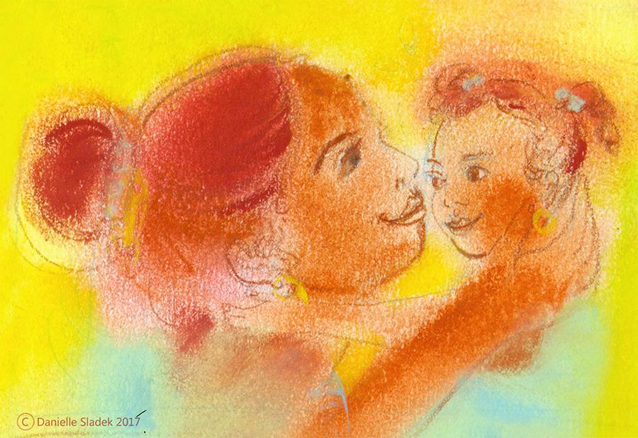 MothersDayCard_1.jpg