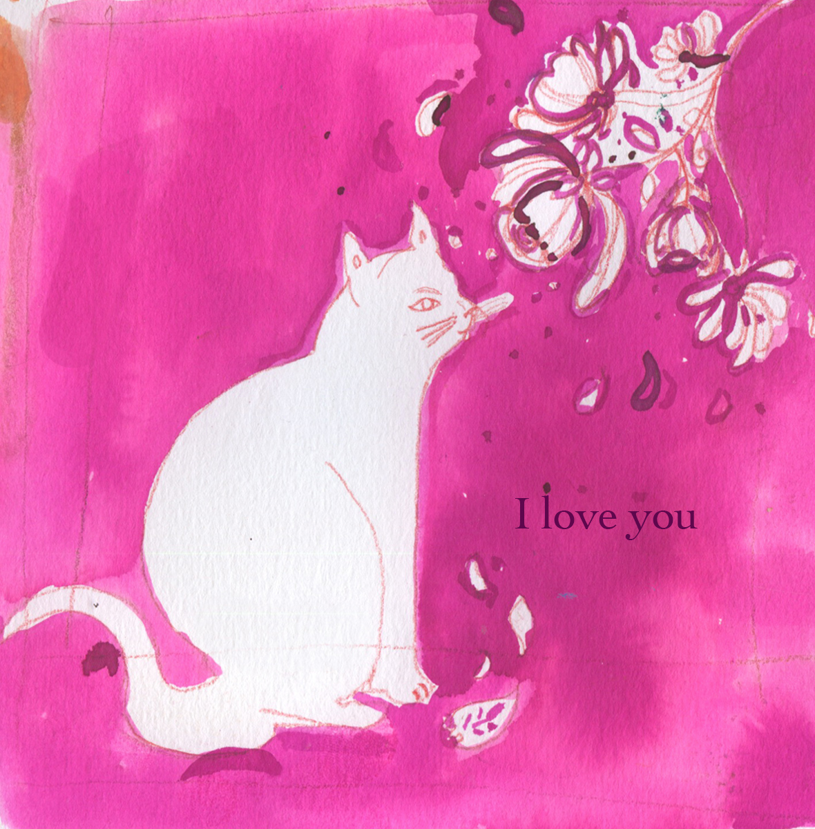 Cat_Valentine1.jpg