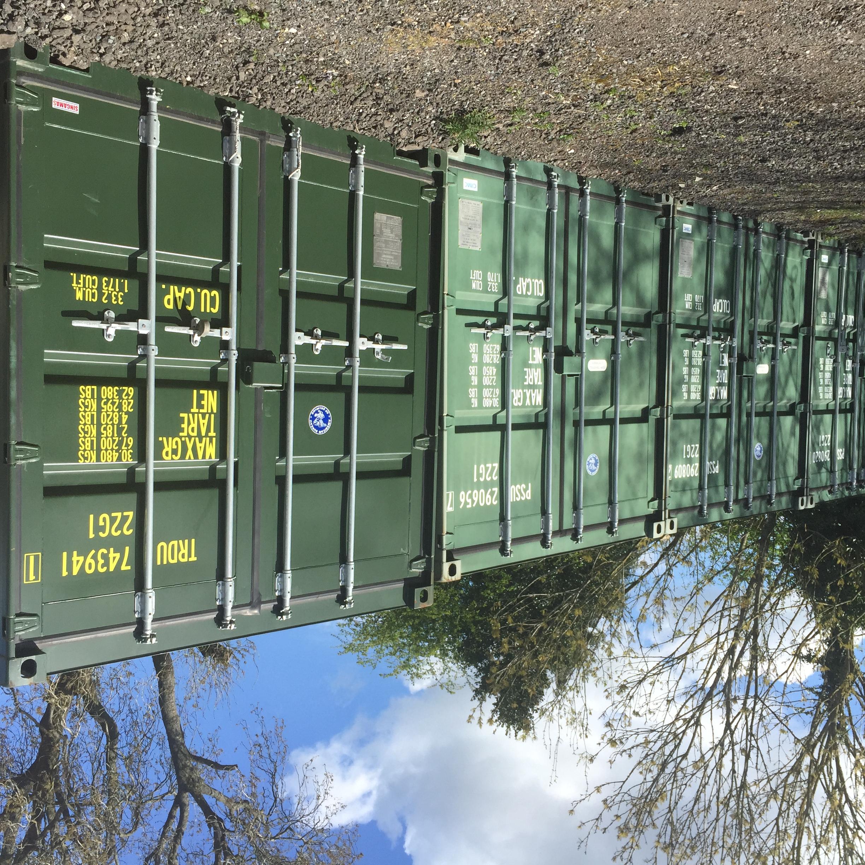 BerkshirePalllets_storage