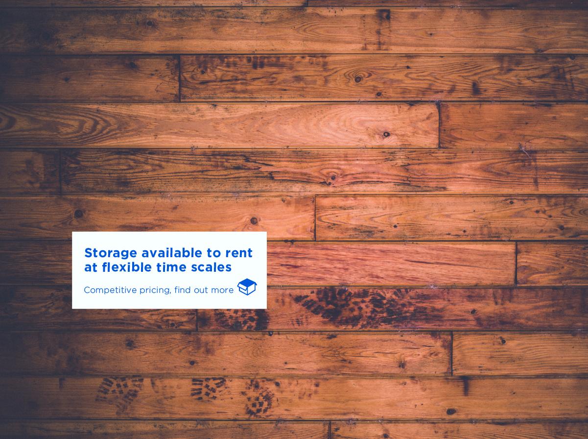 Storage_banner_01.jpg