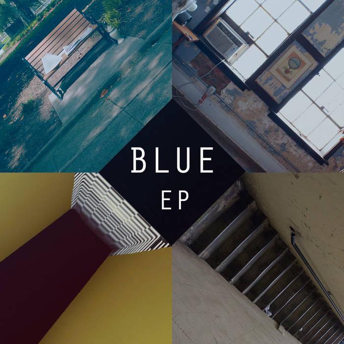 blue ep.jpg