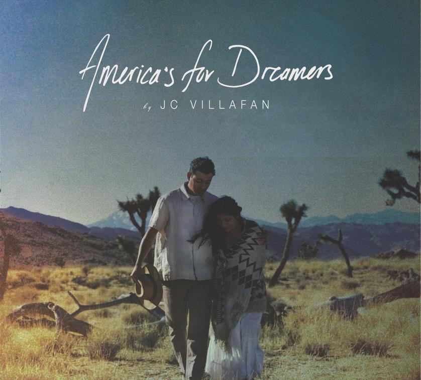 JC Villafan - America's for Dreamers.jpg