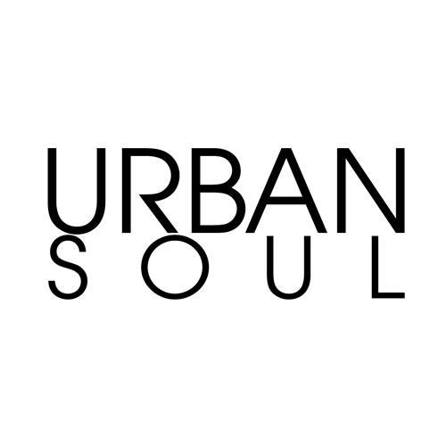 Logo Urban Soul.jpg