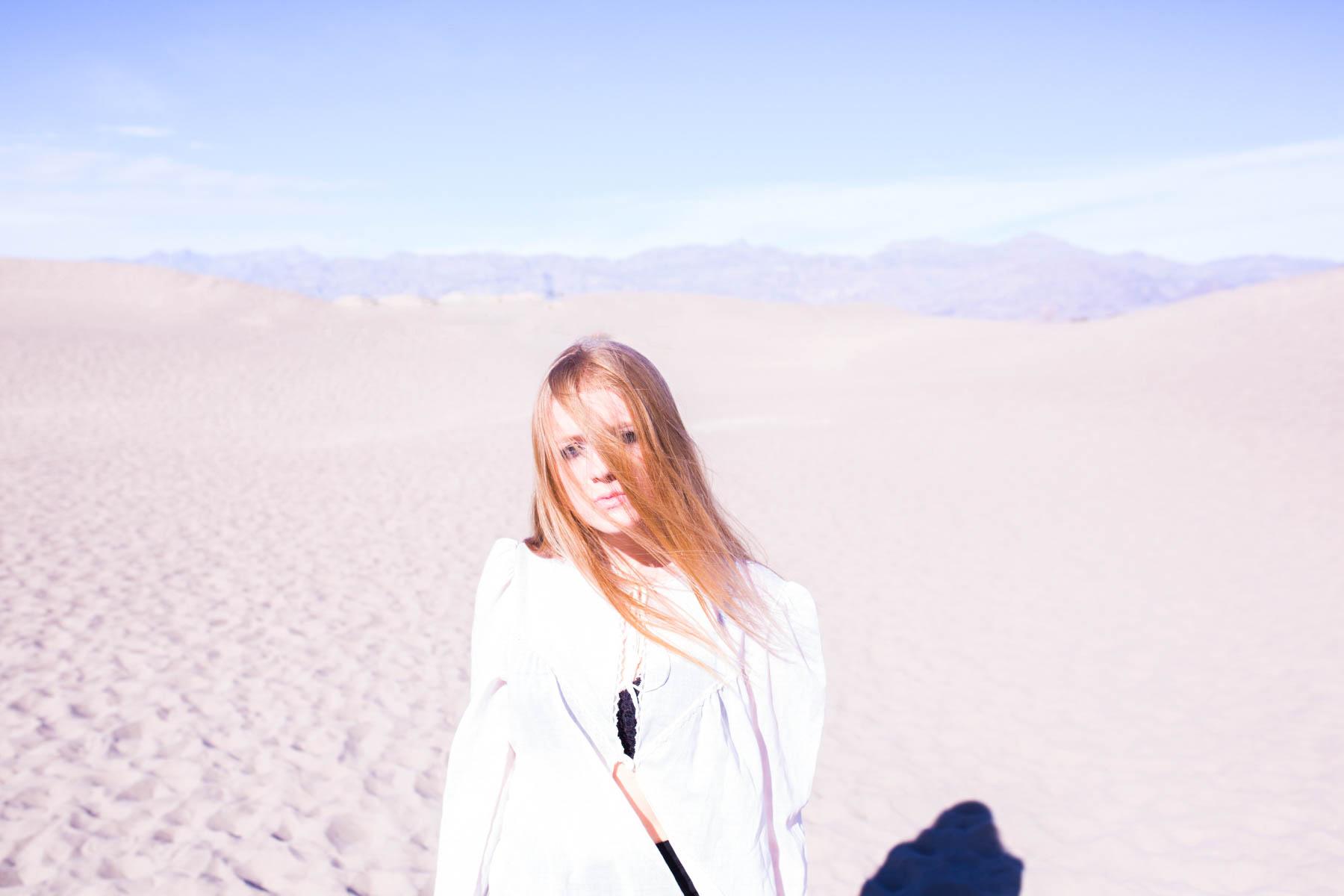 WRENN_desert medium.jpg