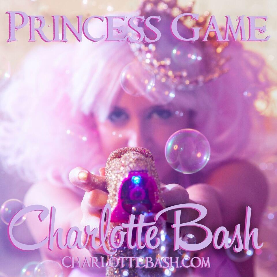 Charlotte Bash music