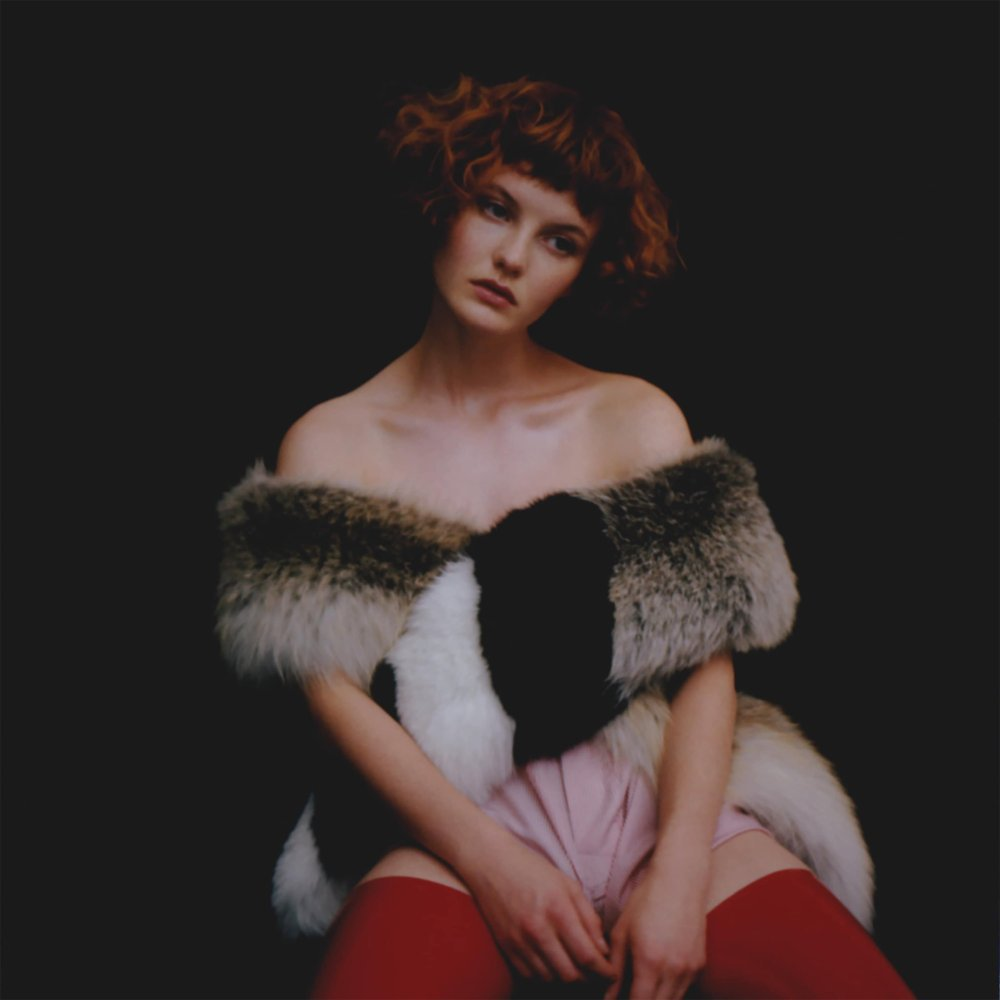 Kacy Hill, Like A Woman