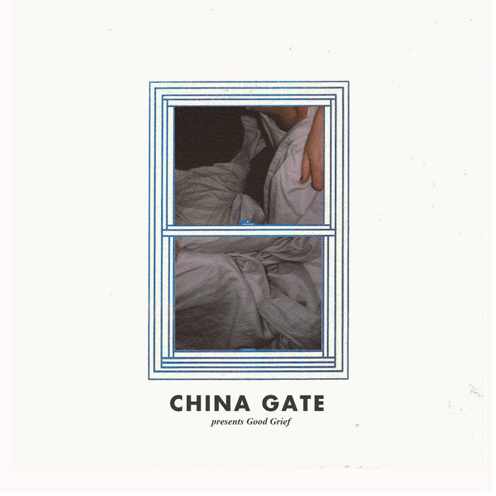 Good Grief, China Gate