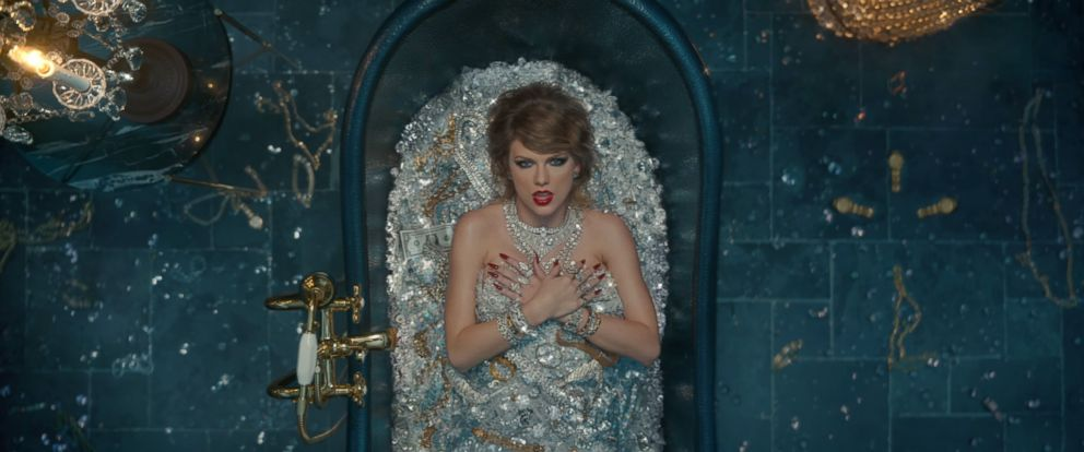 taylor-swift-look-what-you-made-me-do.jpg