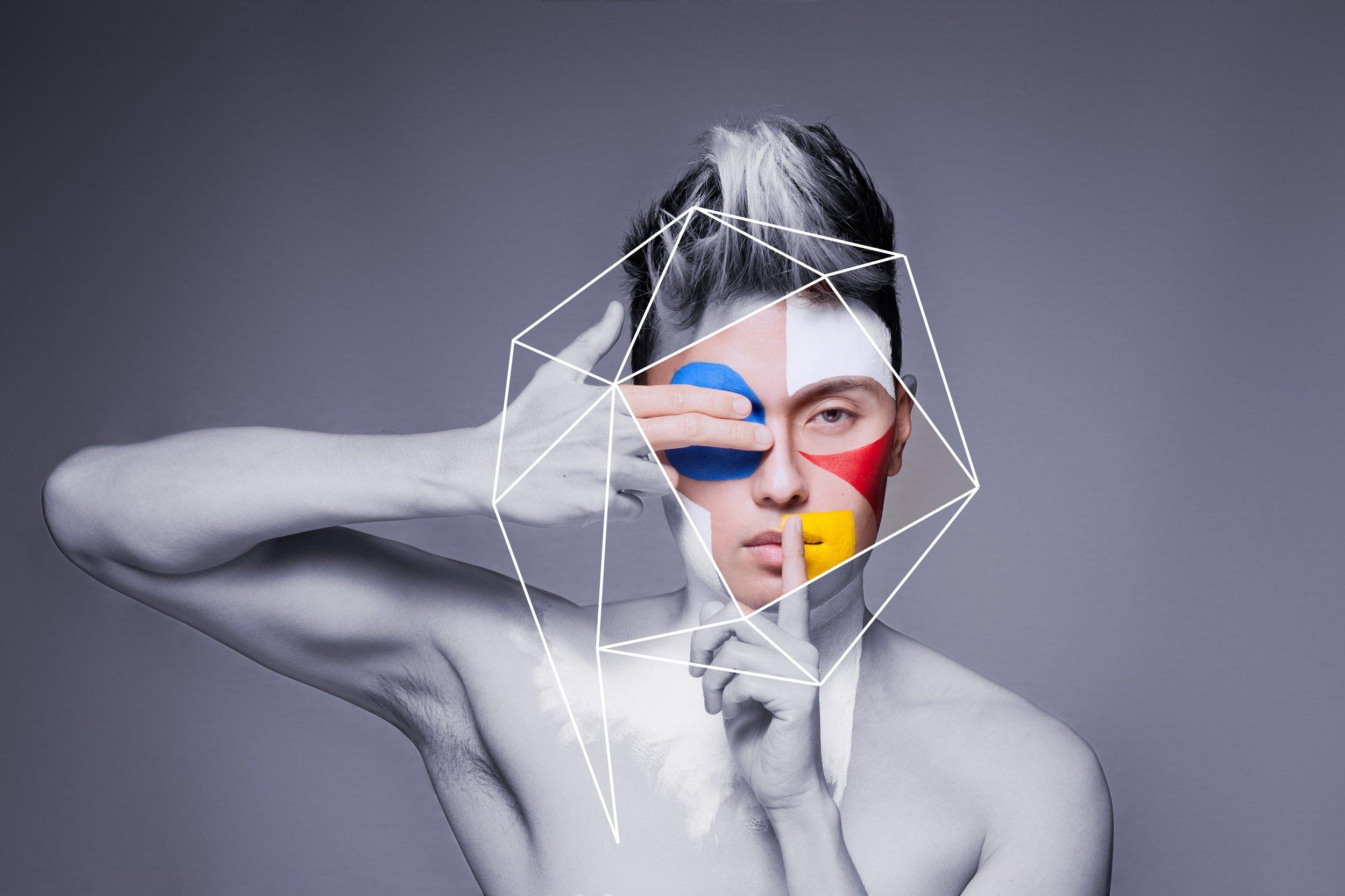 PRIME-geometric.jpg