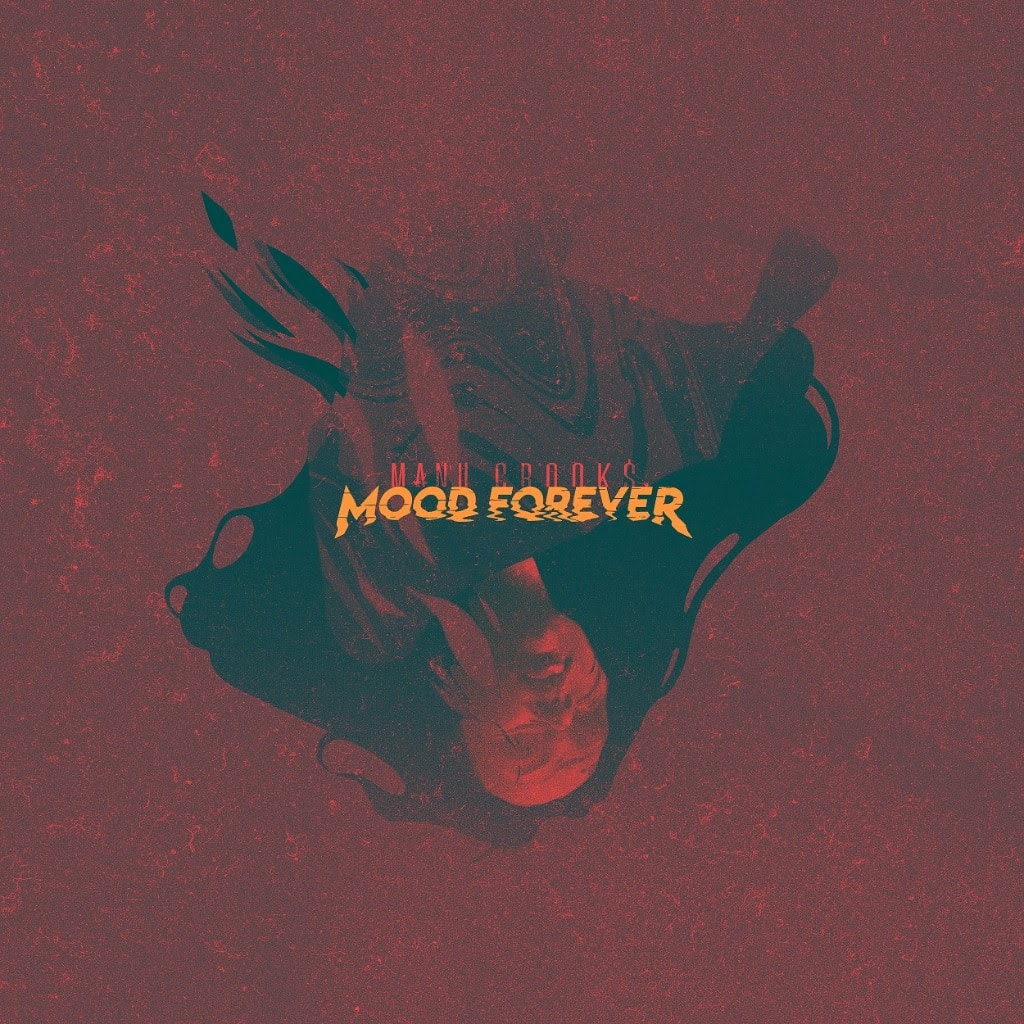 mood forever cover.jpg