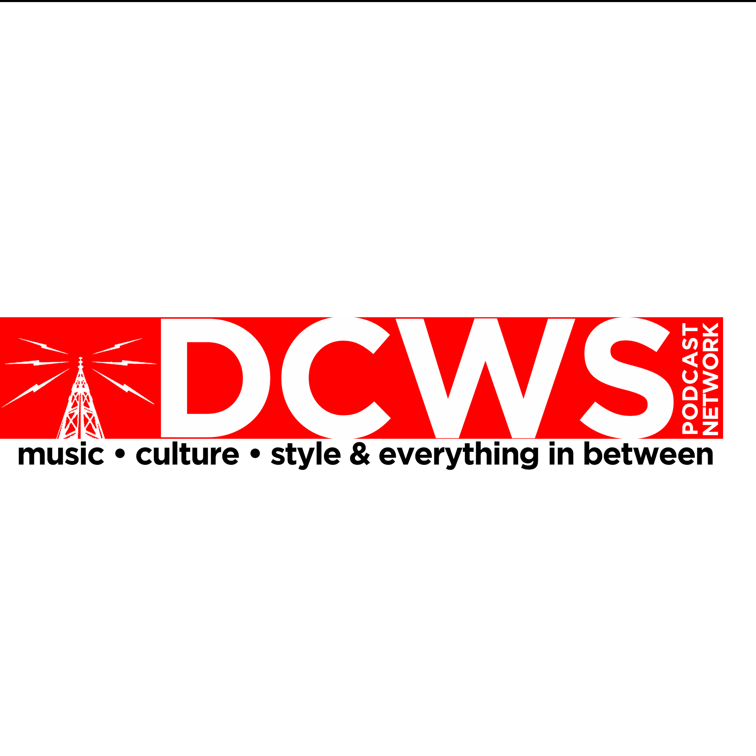 DCWS Podcast Network.png