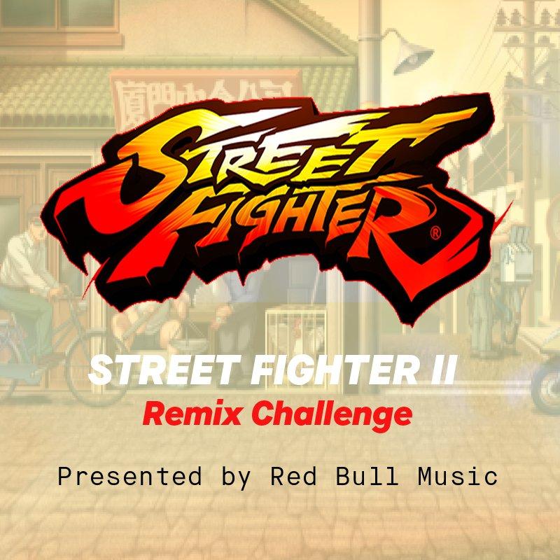 Remix Challenge.jpg