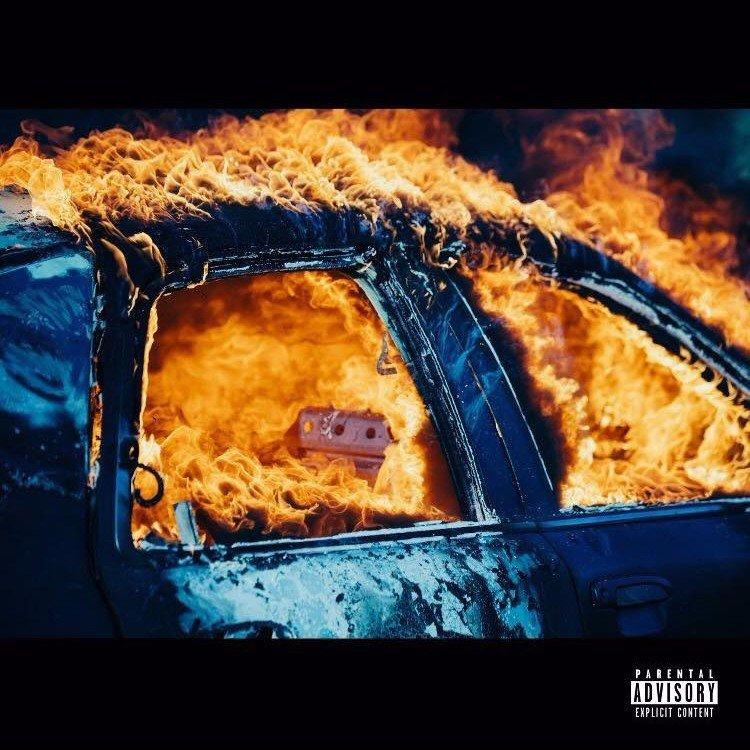 Yelawolf album review.jpg