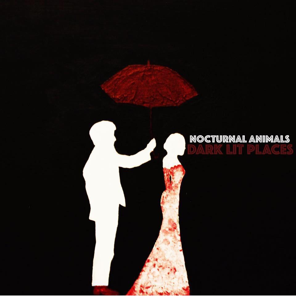 Nocturnal Animals.jpg