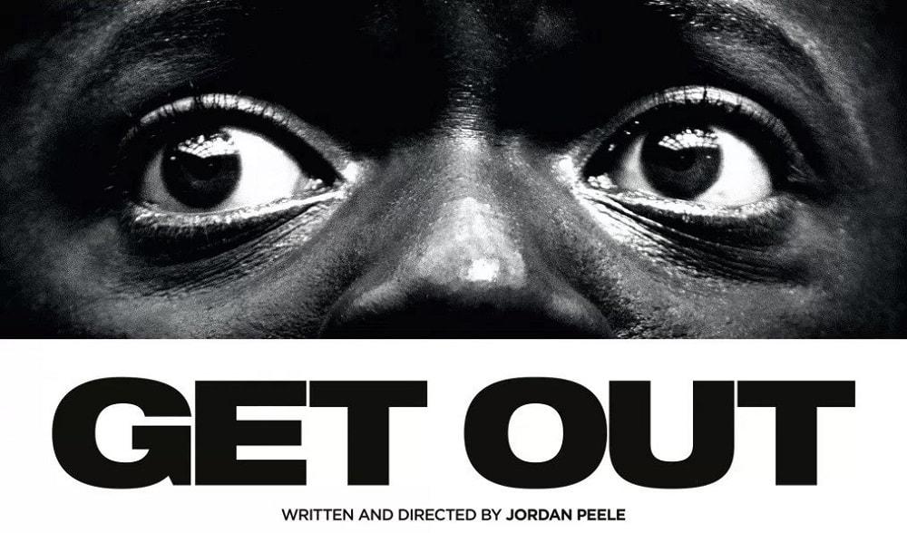 get-out-movie.jpg
