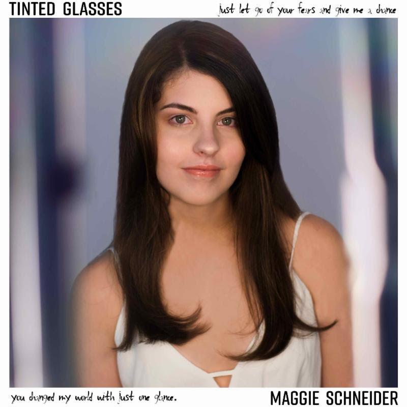 Maggie Schneider - Tinted Glasses.jpg