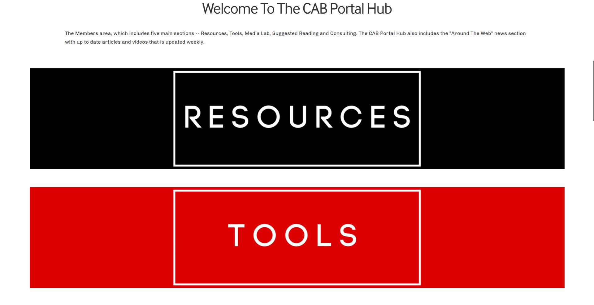 Members Hub.png