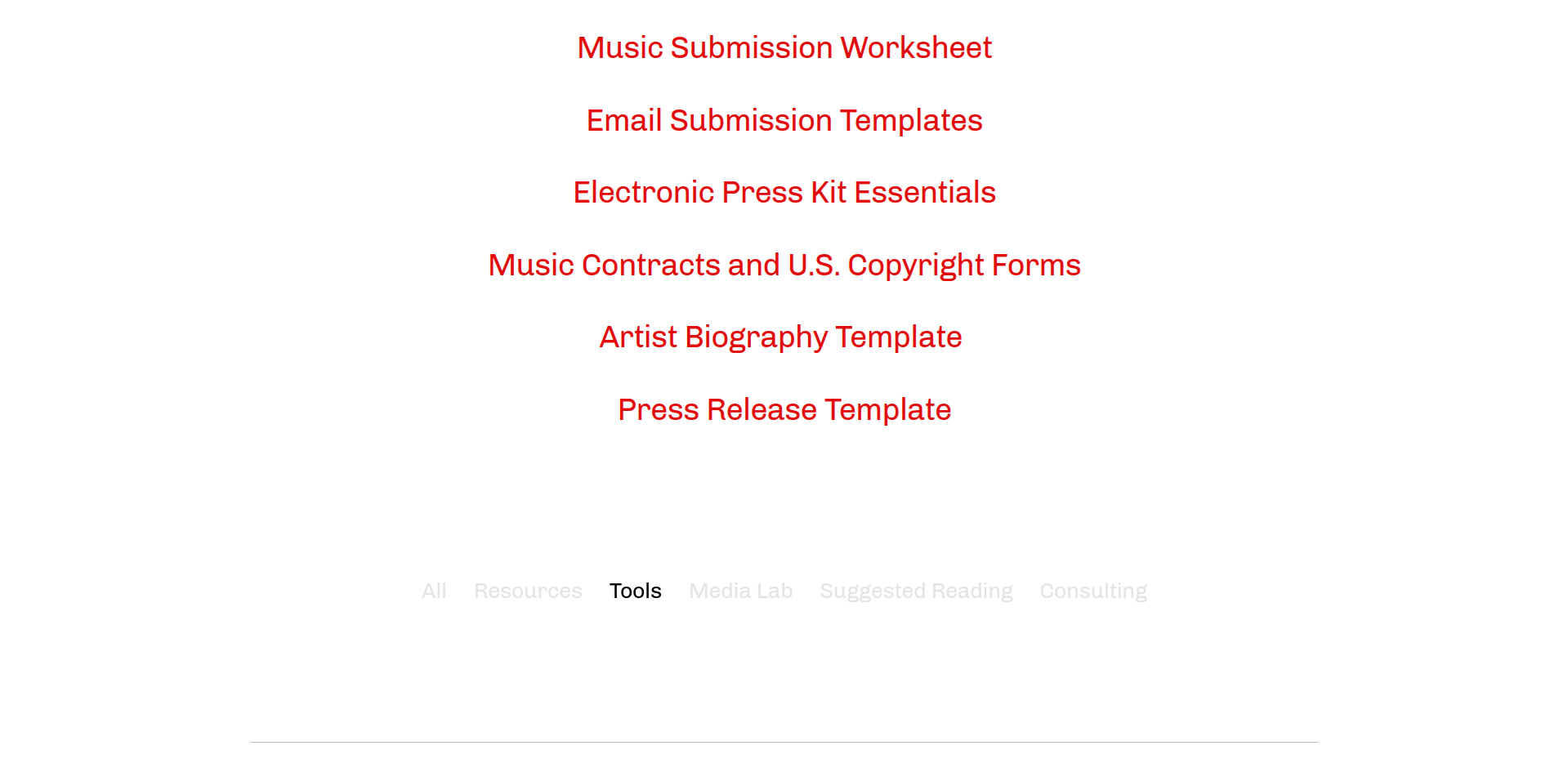 Tools section.png