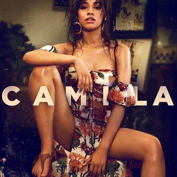 Camila-Cabello-album-review.jpg