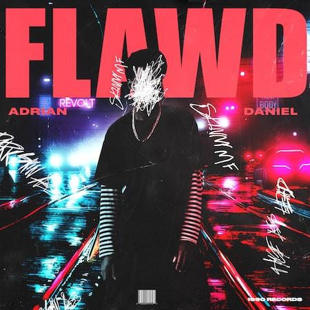 Adrian Daniel - Flawd.JPG