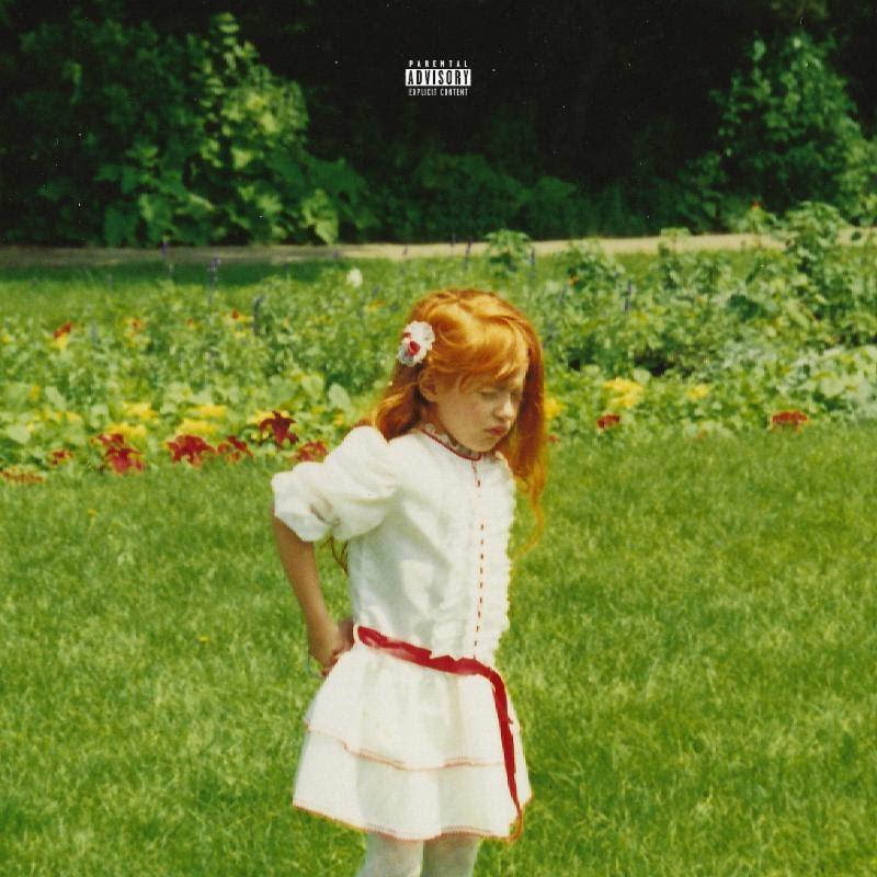Rejjie Snow - Dear Annie.jpg