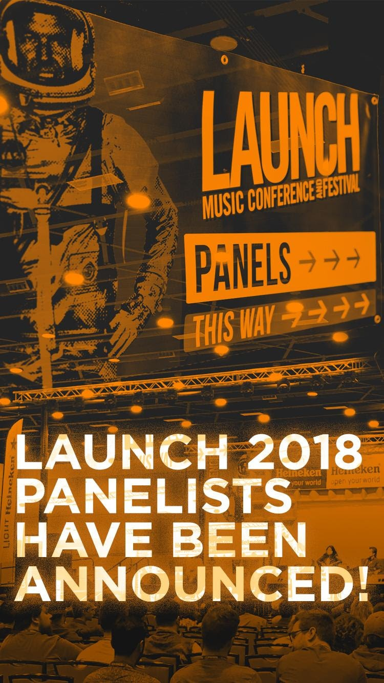 Launch Music Conference and Festival.jpg