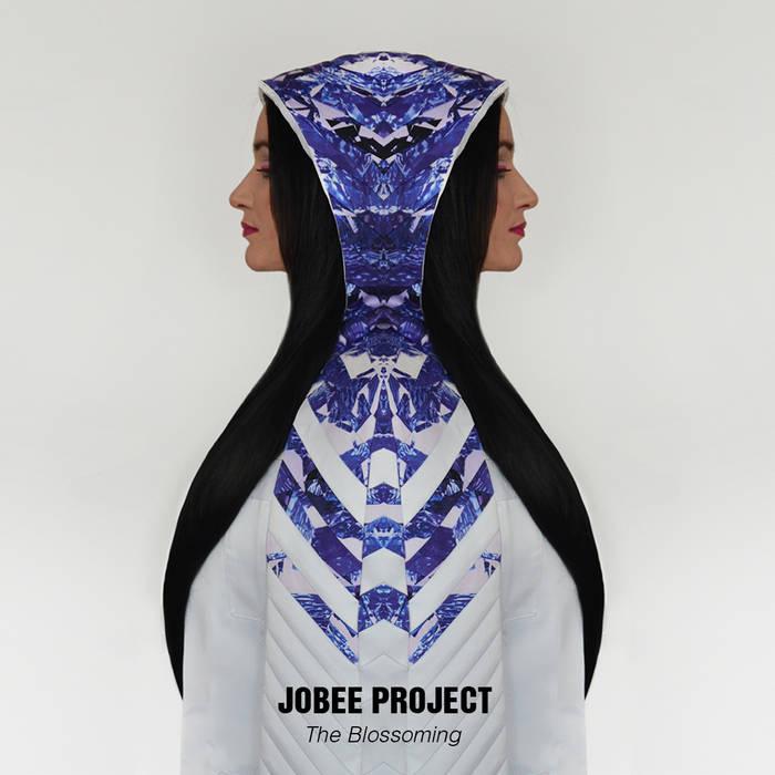 JoBee Project.jpg