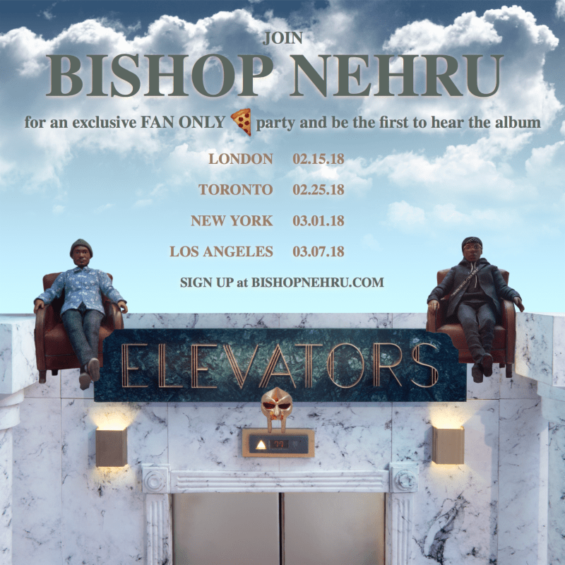 Elevators album.png