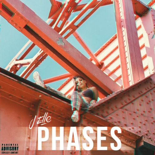 J Elle Phases EP.jpg