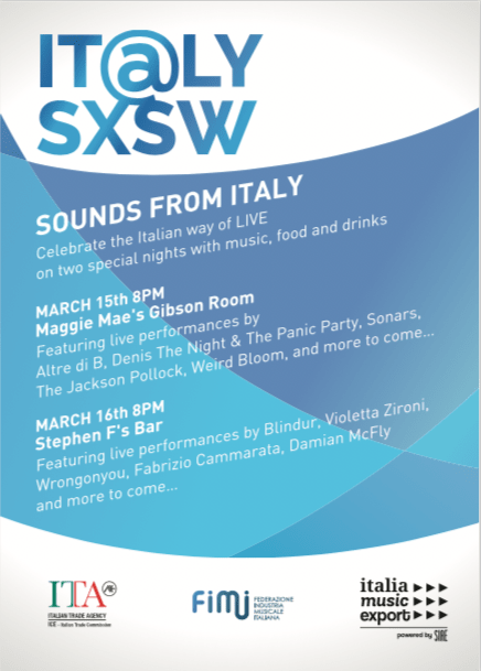 SXSW Sounds from Italy.png