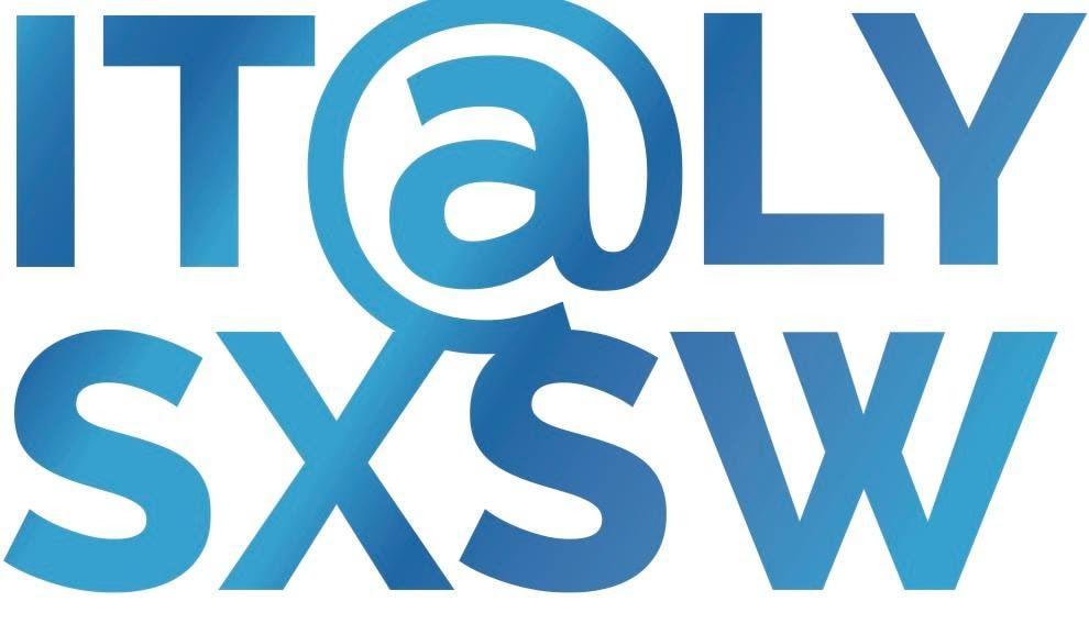 SXSW ITA.jpg