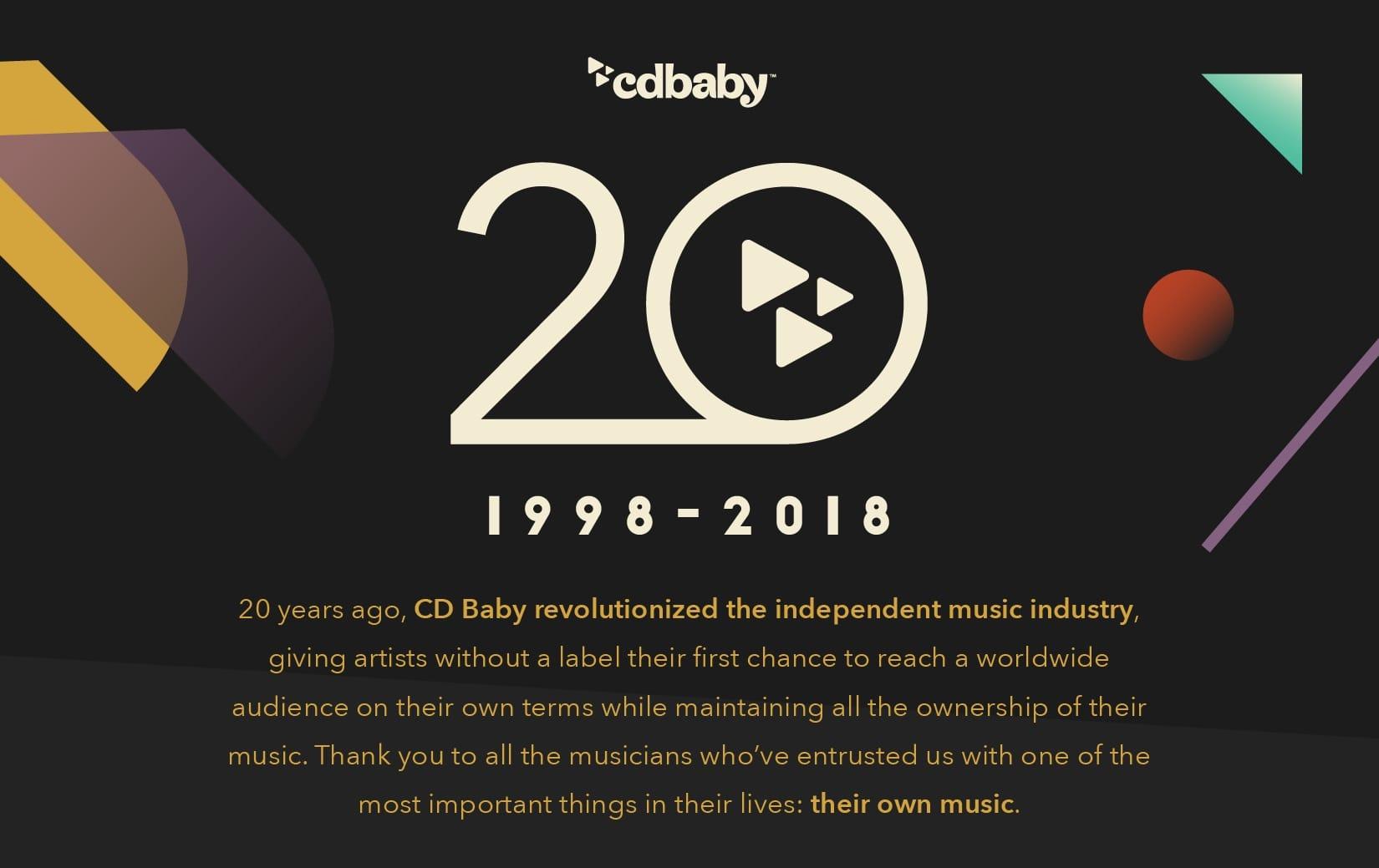 cdbb-20th-anniversary.jpg
