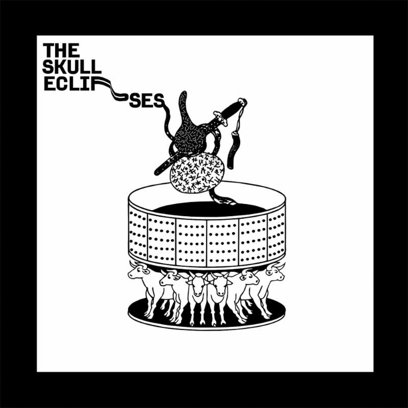 The Skull Eclipses EP.jpg