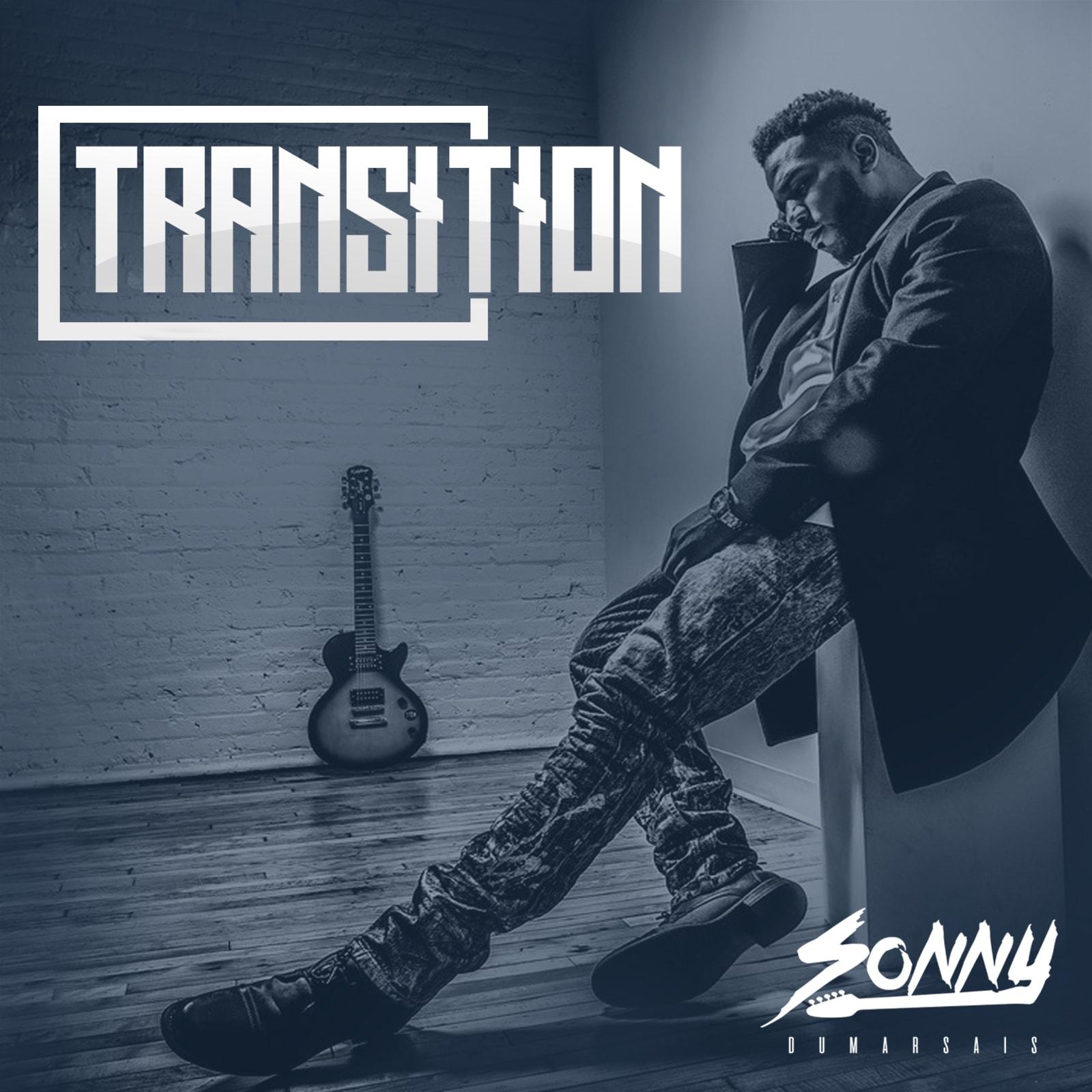 Transition Cover.jpg
