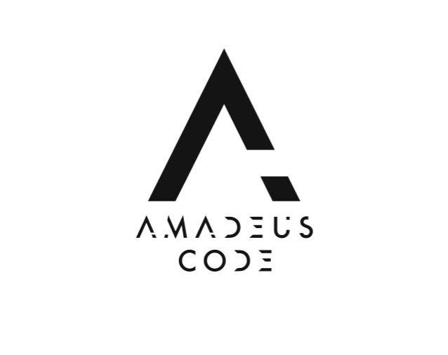 Amadeus Code logo.PNG