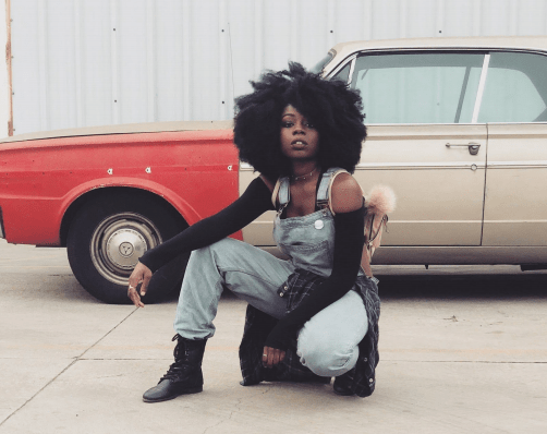 "Lyric Michelle Shares ""Free Thoughts Freestyle"" and Announces New Album.png"