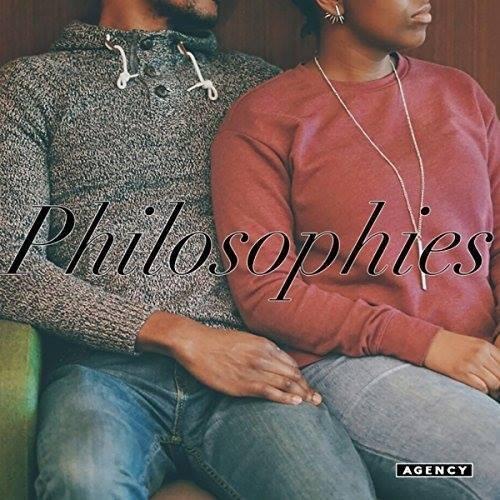 Agency - Philosophies.jpg