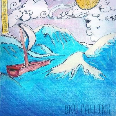 Kachinga - Sky Falling.jpg
