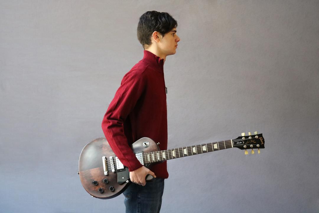 Sam Levin music.jpg