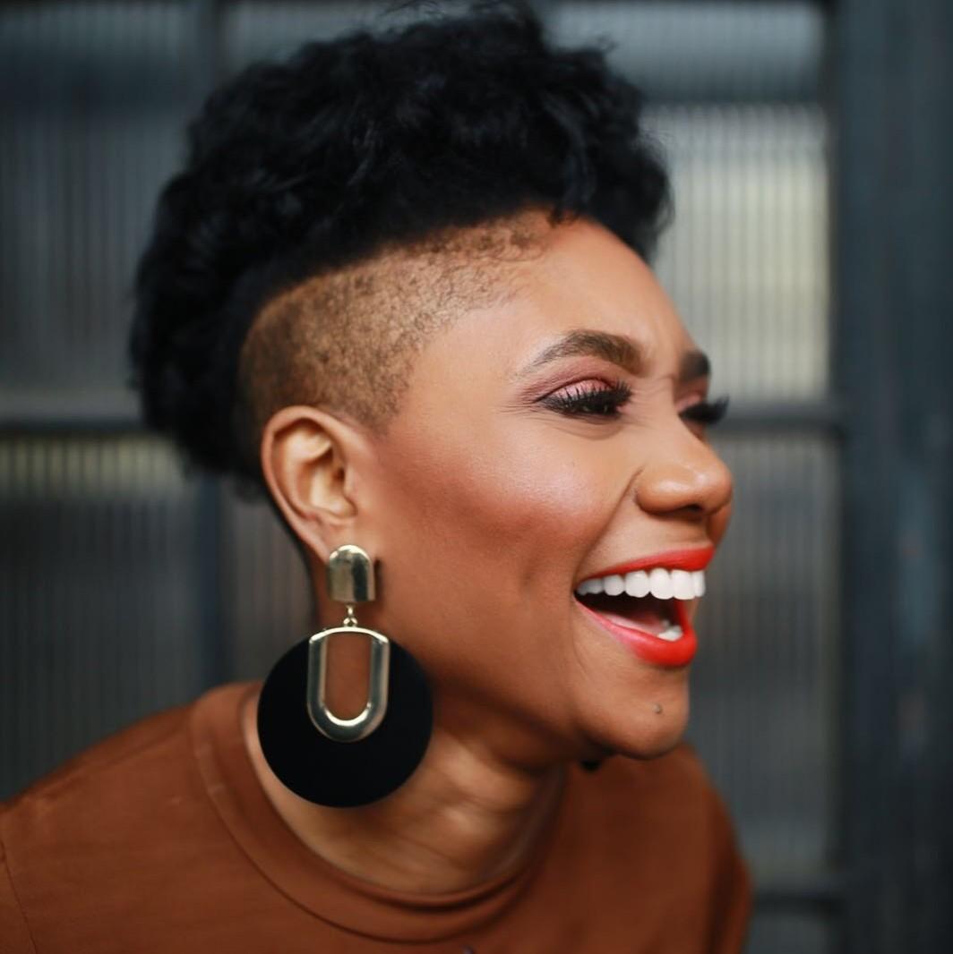 Sharlene Monique.JPG