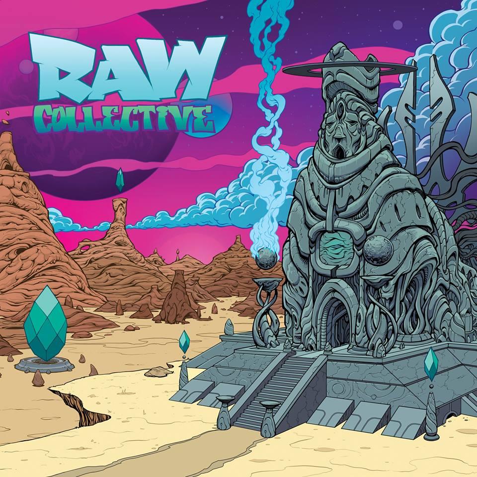 Raw Collective EP.jpg