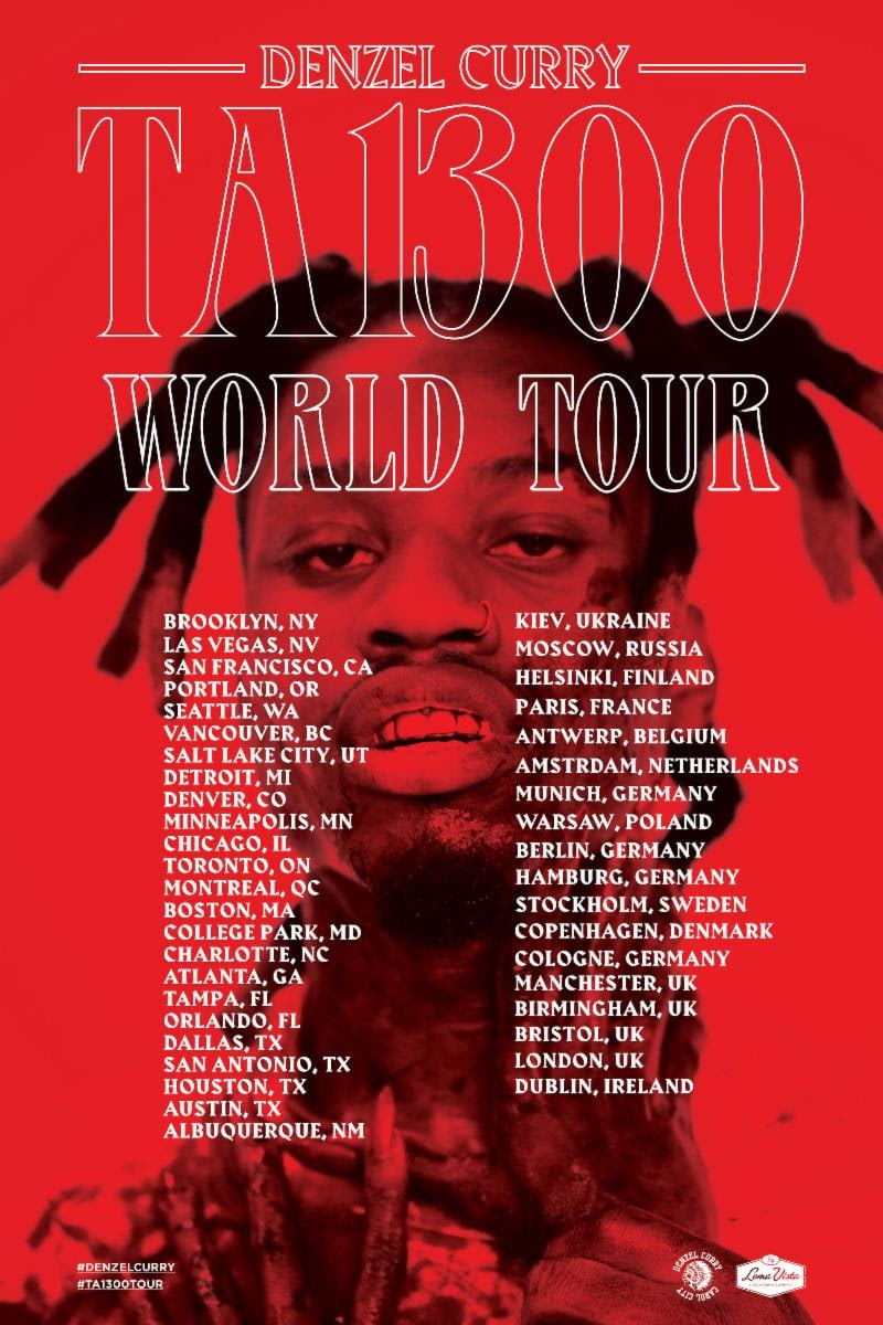 Denzel Curry tour.jpg