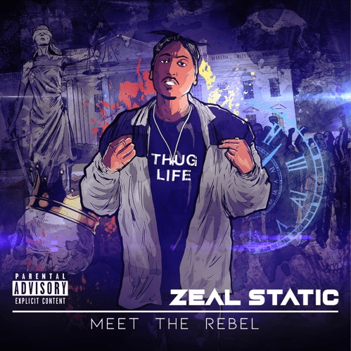 Zeal Static EP.png
