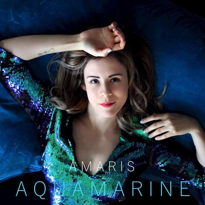 Amaris - Aquamarine.jpg