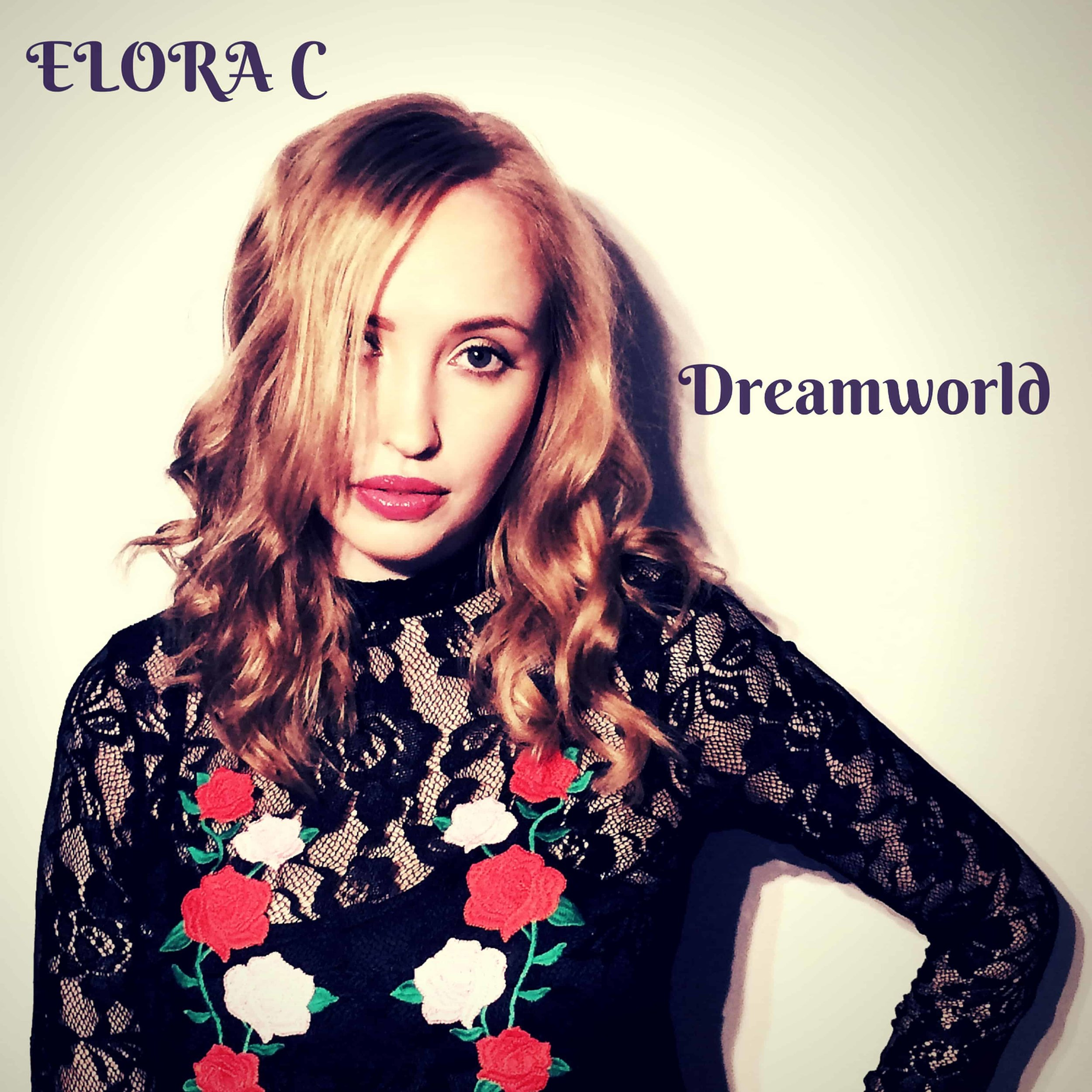 Elora C - Dreamworld.jpg