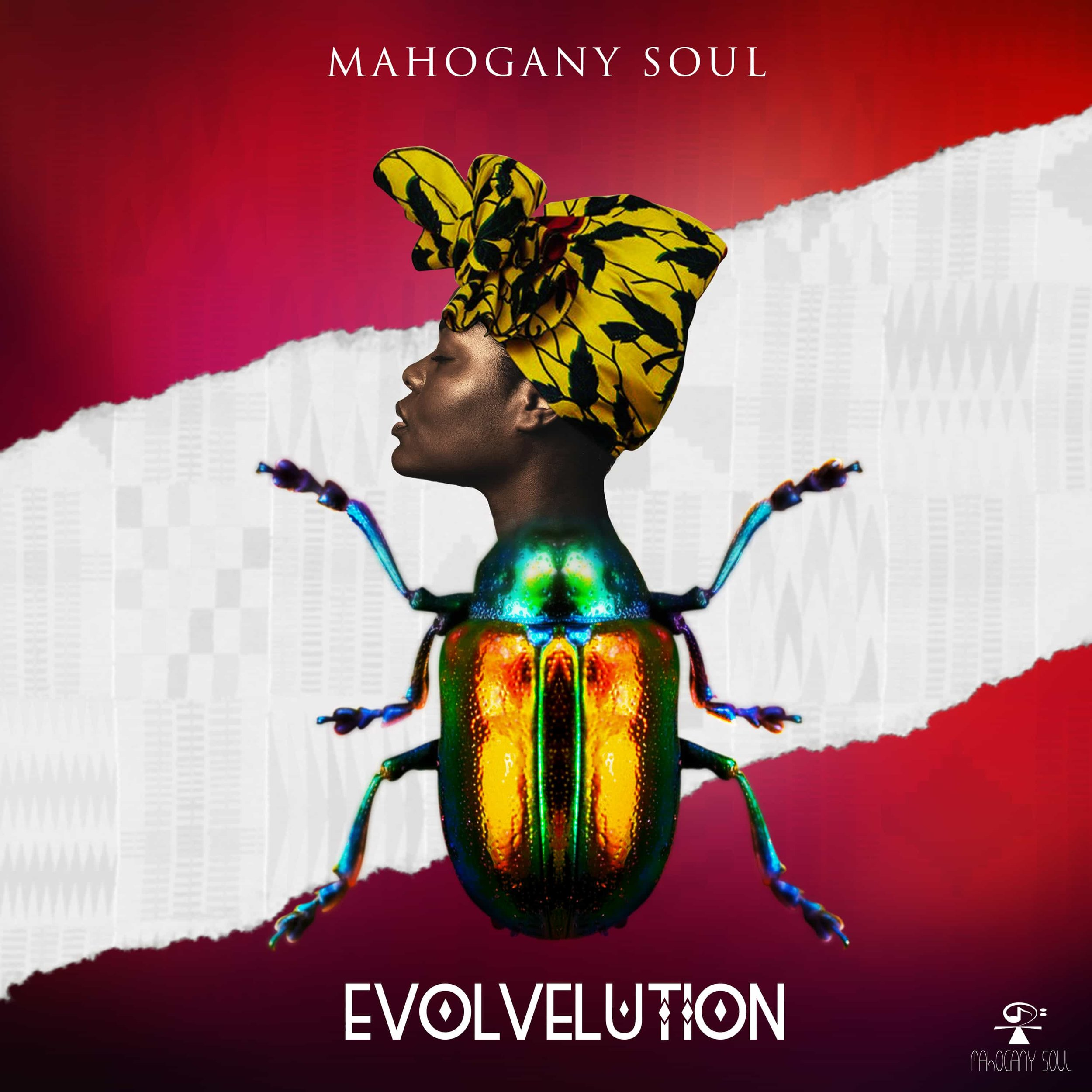 Mahogany Soul release.jpg