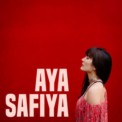 Aya Safiya EP.jpg