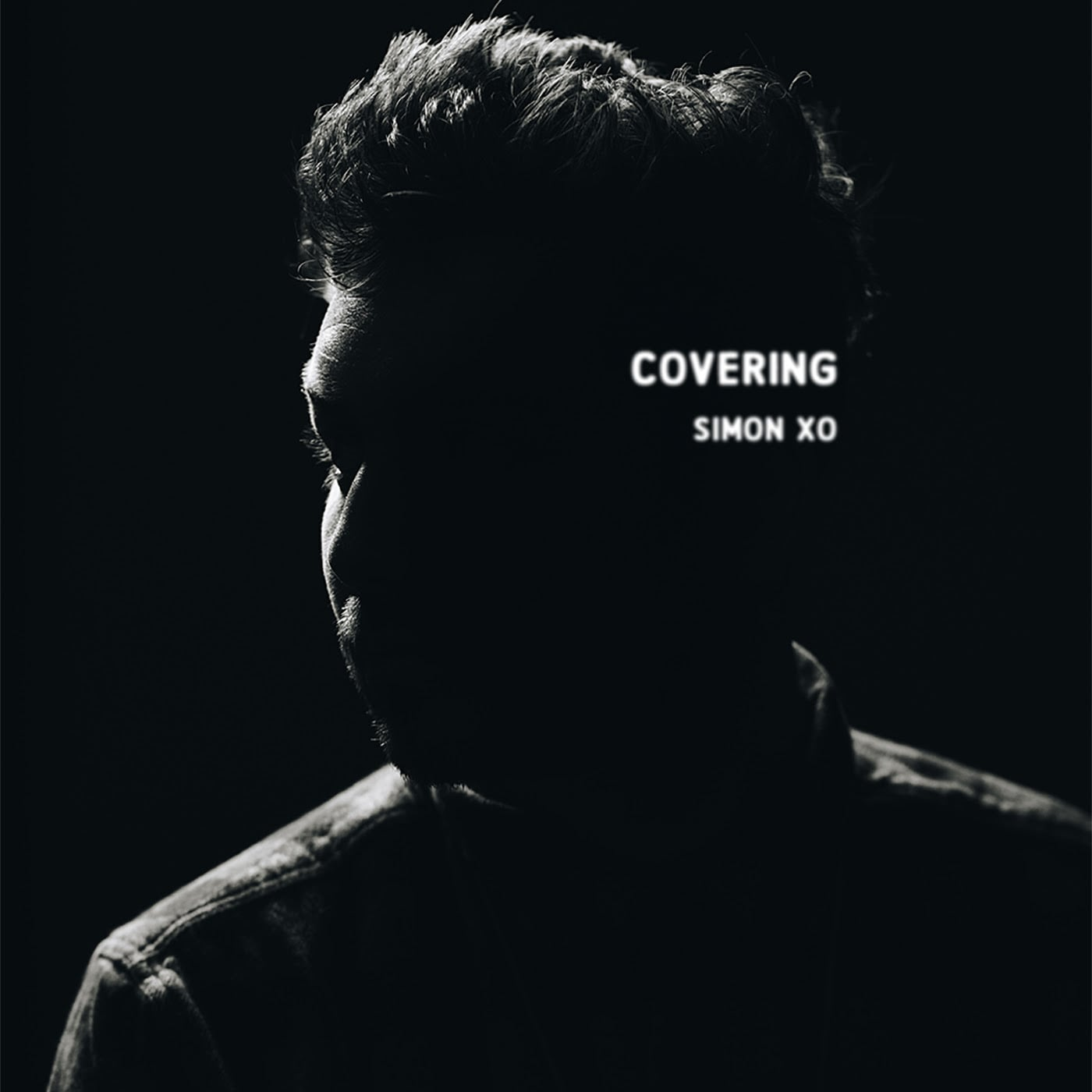 SimonXO - Covering EP.jpg