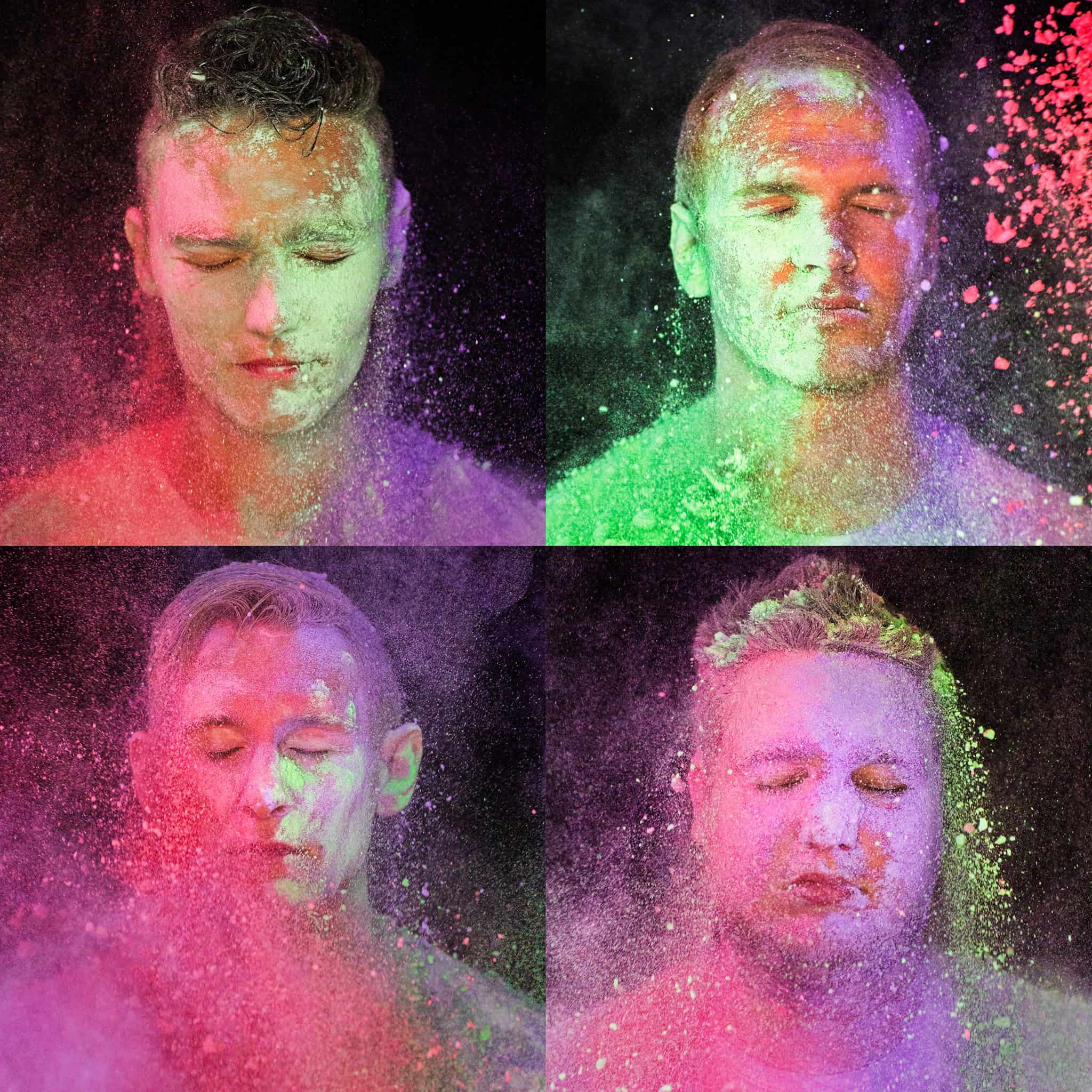 PowderCloud - Songs from the AM.jpg